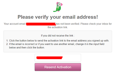 2-verifikasi-email