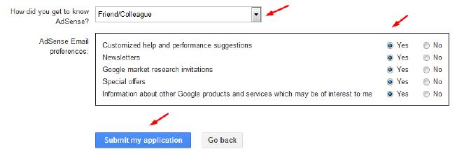 6-adsense-submit-app