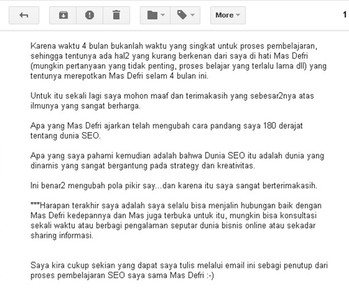 capture email testi private seo 2
