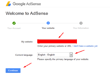 3-welcome-to-adsense