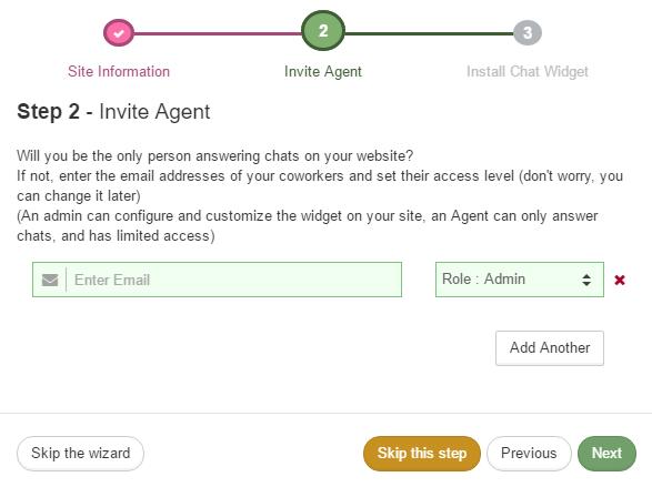 4-masukkan-data-agent