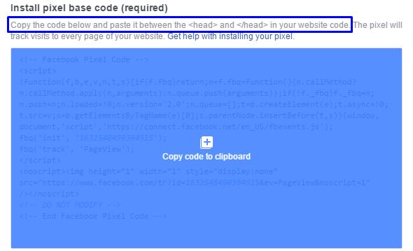 6-kode-pixel-script