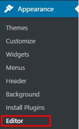 6-masuk-menu-editor