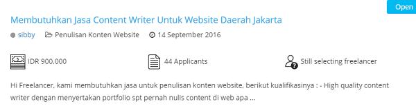 kategori-jasa-content-writer