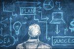 Memulai Bisnis Dengan Modal Kecil