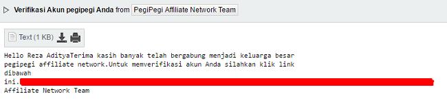 3-notifikasi-pendaftaran-via-email