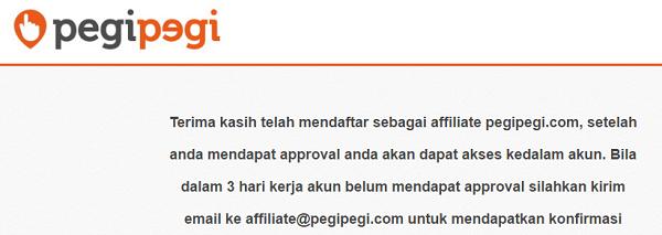 4-notifikasi-pendaftaran-telah-terkonfirmasi