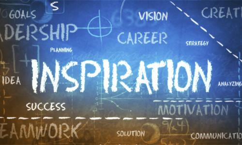 Inspirasi Bisnis