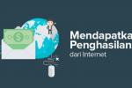 Cara Menghasilkan Uang Dari Internet Melalui Jual Beli Blog