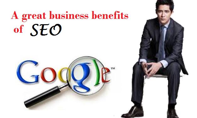 Jalankan Bisnis dari Kursus Seo online