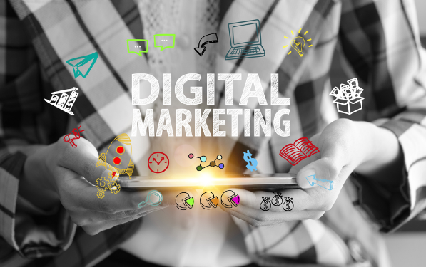 belajar-digital-marketing