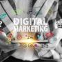 belajar-digital-marketing