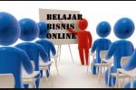 cara-belajar-bisnis-online
