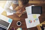 cara-bisnis-online-untuk-pemula