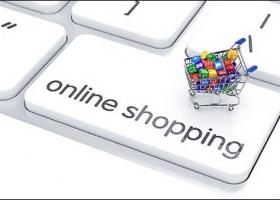 cara-membuka-usaha-online