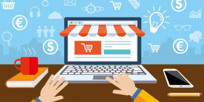 tips-menjalankan-bisnis-online