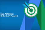apa-itu-google-adwords