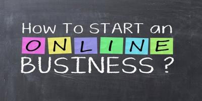 cara-bisnis-online-untuk-pemula1
