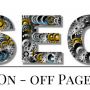 pengertian-seo-off-page