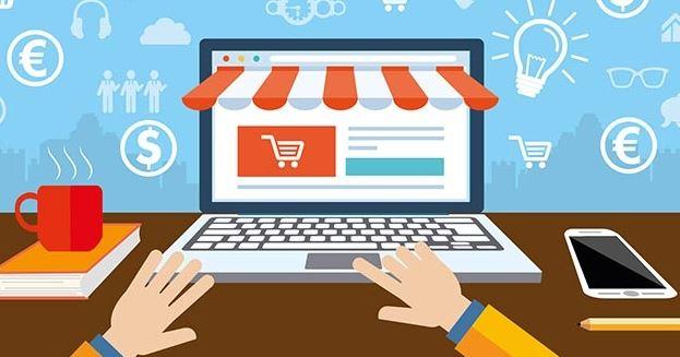 Cara Mudah Bisnis Online